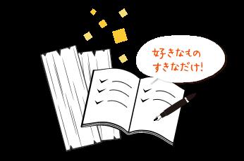 4_image02